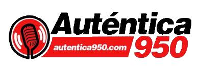 Autentica logo
